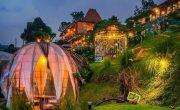 Tempat Fotografi di Bandung