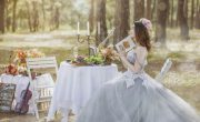 Tips Fotografi Pernikahan