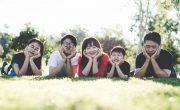 Tips Fotografi Keluarga