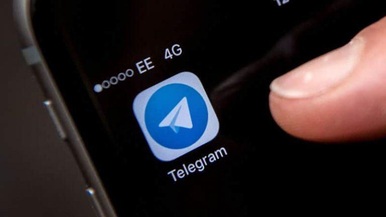 Cara Download Video Tiktok di Telegram.jpg
