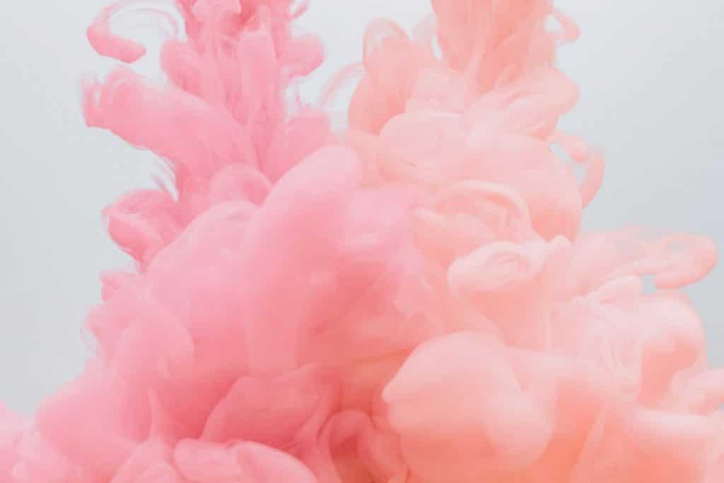 Rumus VSCO Pink