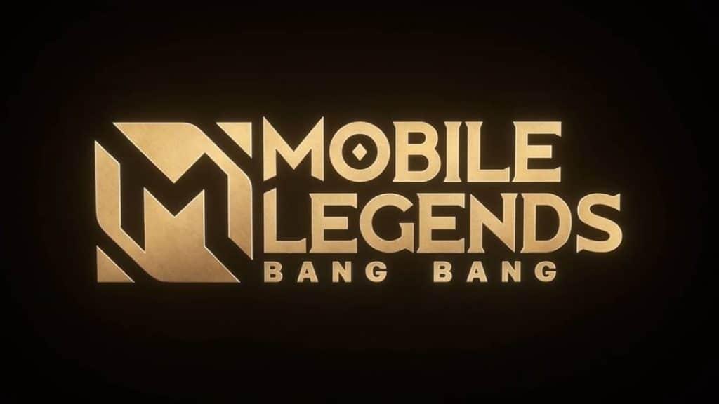 Nama Keren Mobile Legends Untuk Cewek