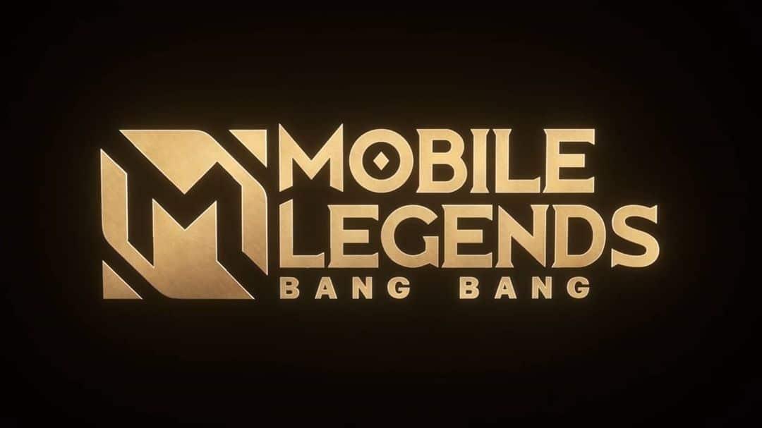 Cara Membuat Squad di Mobile Legends dengan Mudah