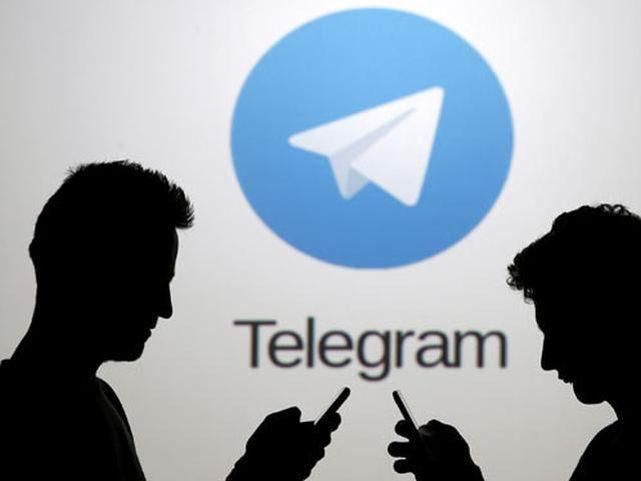 Tips Mutualan Telegram