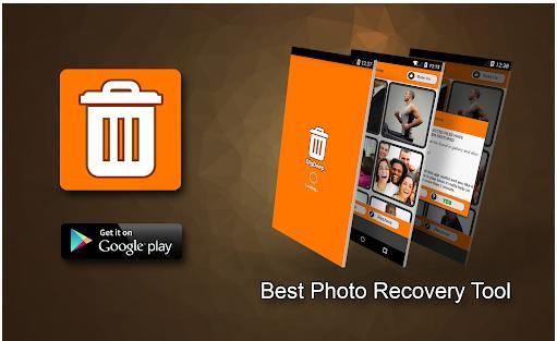 cara-mengembalikan-foto-terhapus-dengan-digdeep-image-recovery
