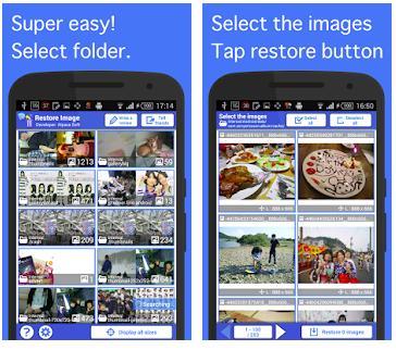 cara-mengembalikan-foto-terhapus-dengan-restore-image
