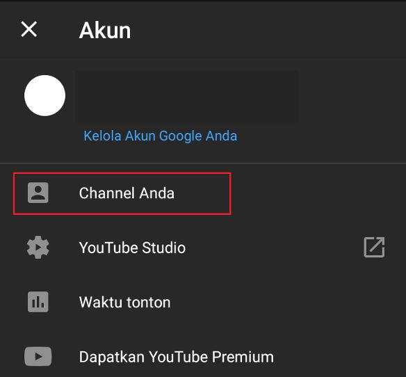 cara mengganti nama channel youtube lewat aplikasi-2