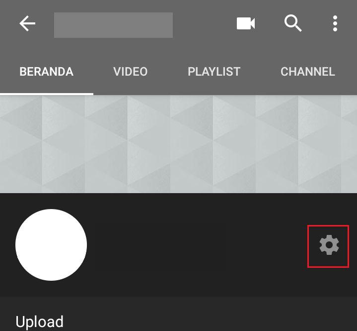 cara mengganti nama channel youtube-3