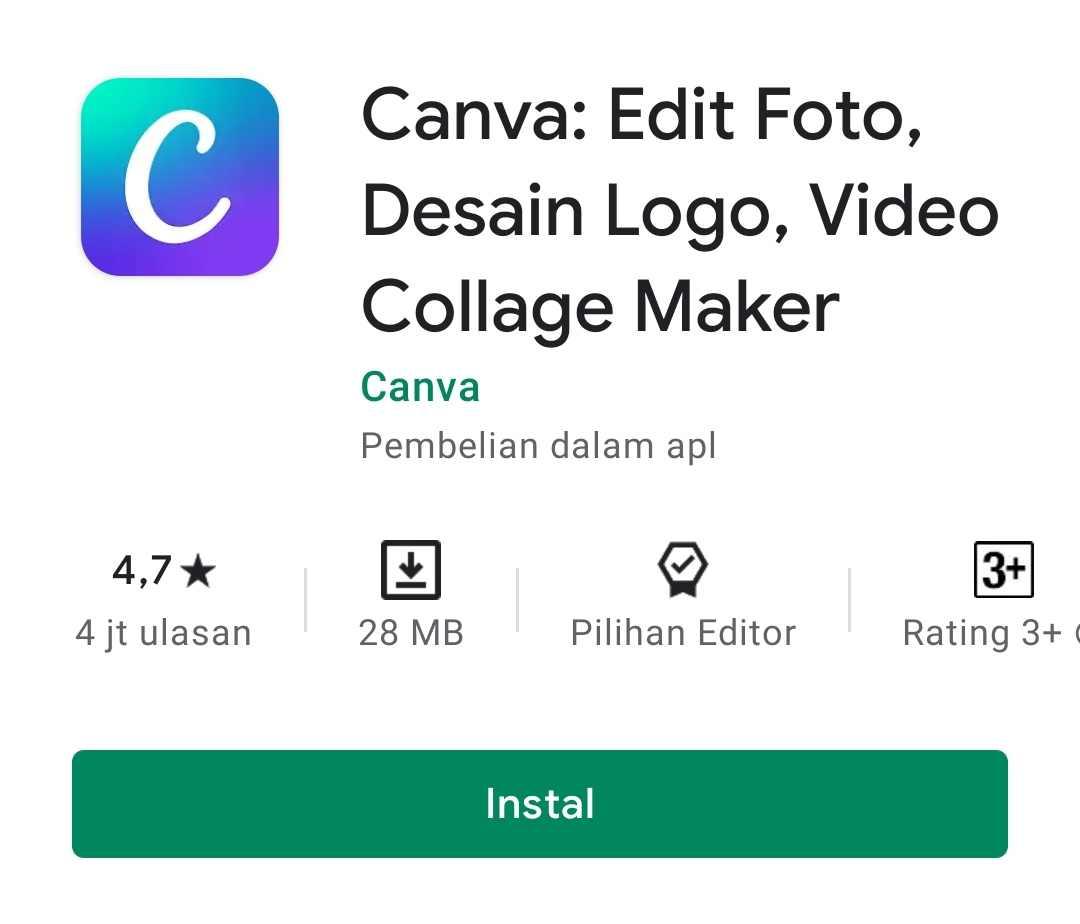 Aplikasi Pembuat Story Instagram