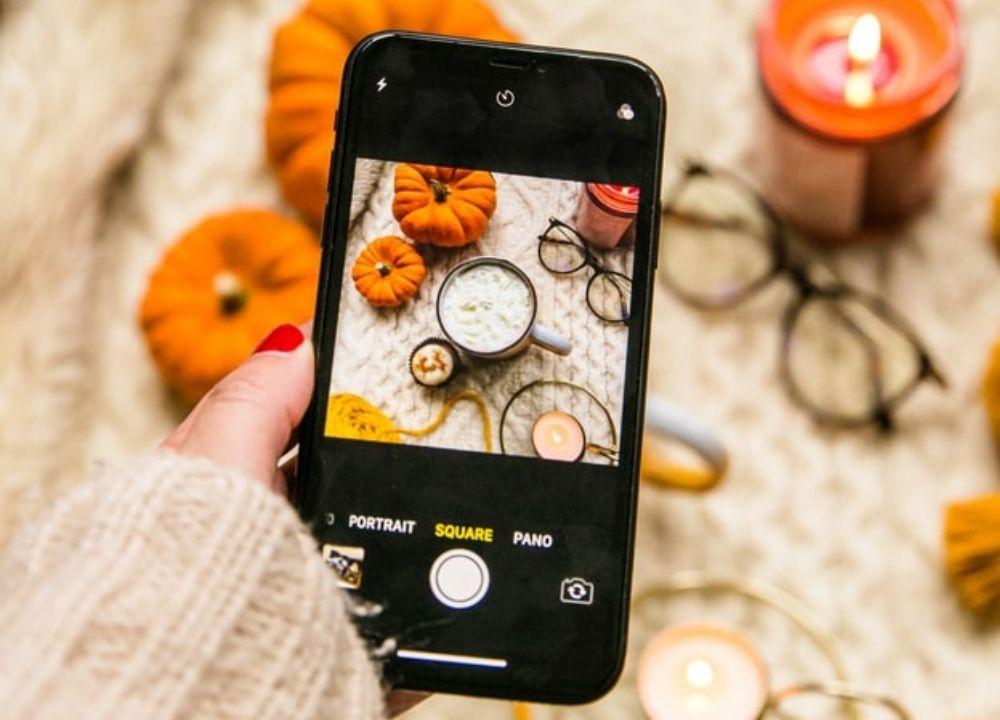 Cara Mengecilkan Ukuran Foto dengan Android