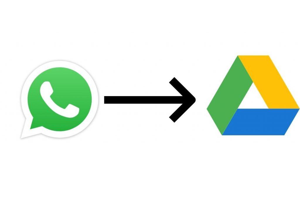 23+ Cara Restore Dari Google Drive Terbaru