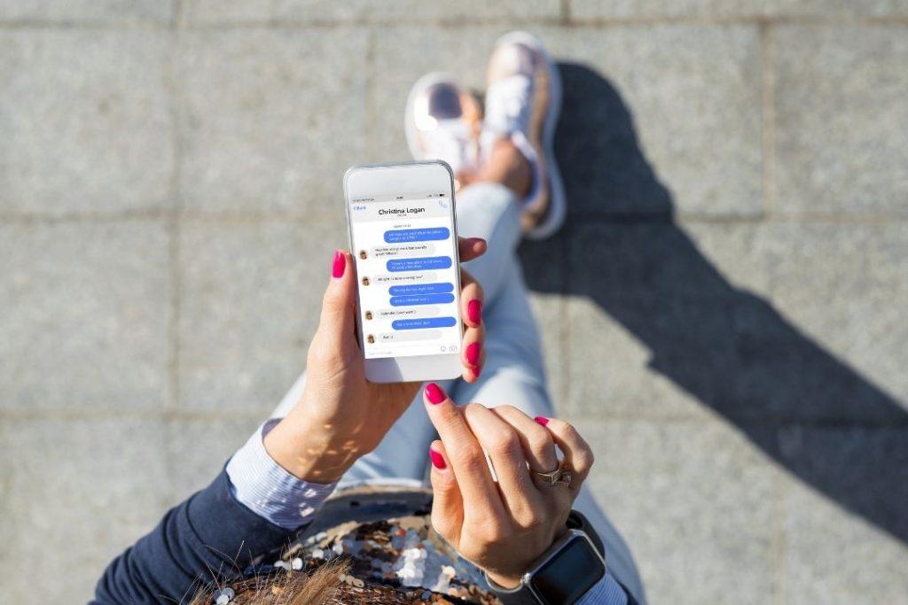 Cara Mendapatkan Uang Lewat Facebook
