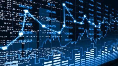 Panduan Trading Bagi Trader Pemula