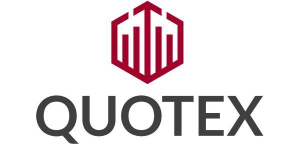 Cara Trading Menggunakan Quotex